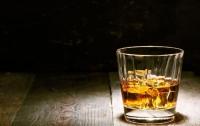 Алкоголь может разрушать ДНК - ученые