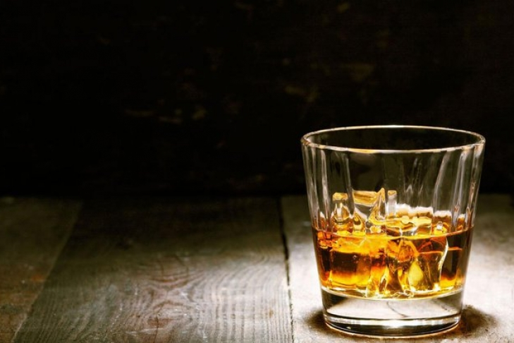 Исследование | спирт разрушает ДНК стволовых клеток иувеличивает риск развития рака