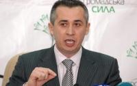 Используя фейковую социологию, Загид Краснов обманывает избирателей Днепра, - эксперт