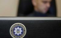 Киберполиция заблокировала работу более 50 пиратских сайтов, созданных киевлянином