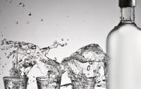 Врачи назвали полезные свойства водки