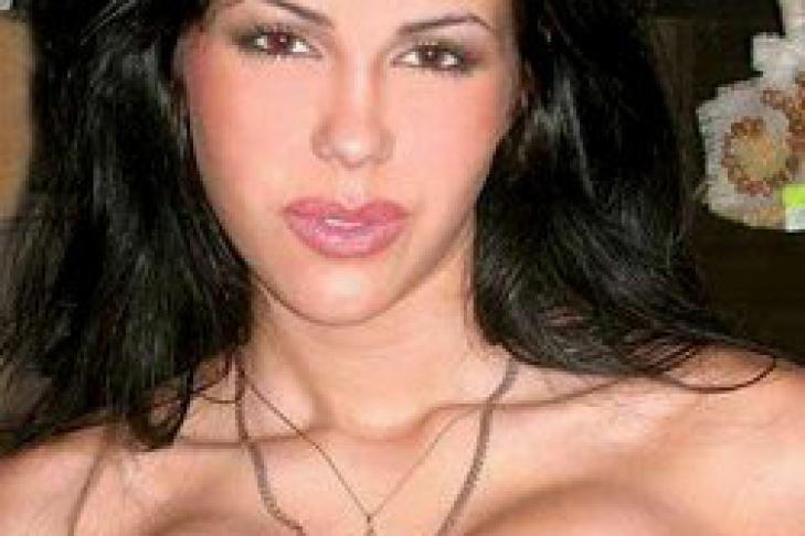 Елена порно звезда из дома2
