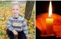 Следствие установило, кто именно убил маленького Кирилла