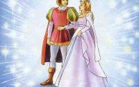 Психологи рассказали, как распознать «принца» на сайтах знакомств