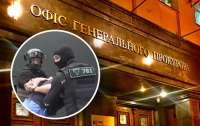 Украина будет добиваться выдачи 28 из 33 задержанных
