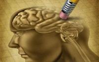 Женщина лечила грипп и потеряла память