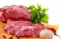 Диетологи рассказали об опасности полного отказа от мяса
