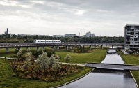 Дания и Швеция собираются построить первое международное метро