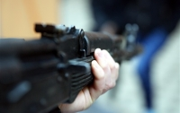 На Днепропетровщине охранников подозревают в совершении разбойного нападения