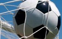 Футболисты-литераторы и звезды эстрады сойдутся в турнире