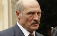 Лукашенко променял крещение Руси на аквапарк