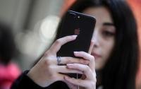 Apple рассказала о пользе iPhone во время стихийных бедствий