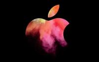 Apple столкнулась с новыми проблемами