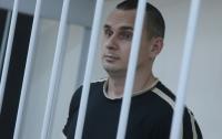 МИД Украины требует от РФ невозможного