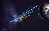 Астрономы предложили объяснение