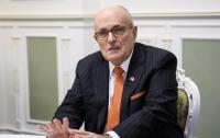Новый посол США в Украине полностью поддерживает своего президента