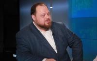 Представитель Президента в Раде рассказал об идеологии партии