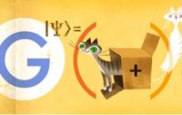 Google уважил легендарного Шредингера