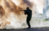 Польша начала создание второго по величине в стране военного полигона