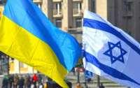 Украина не виновата – виноват коронавирус: хасиды спели Гимн Украины на белорусской границе