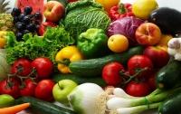 ЕС будет увеличивать тарифные квоты для украинской агропродукции