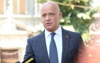 Труханов: никто не верил, что мы сдвинем с мертвой точки вопрос Дома Руссова