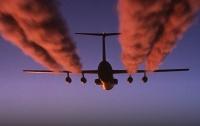 Ограничение на провоз аккумуляторов в самолётах не запретит гаджеты на борту