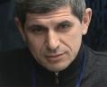 Алексей Исаев: В Кремле не знают о плане «Шатун»