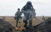 Украинским военным удалось ликвидировать офицеров ВС РФ