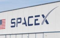 Илону Маску разрешили запустить 7000 микроспутников