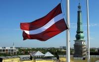 Нашему послу в Латвии пожаловались на проблемные условия работы бизнеса в Украине