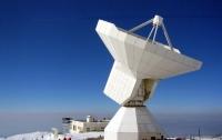 Китайцы установили в Антарктиде телескоп для изучения экзопланет