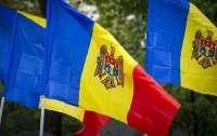 Молдова просила снять иммунитет с украинского дипломата из-за судьи Чауса