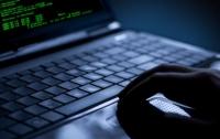 Первая в истории кибератака случилась 200 лет назад и ее урок актуален до сих пор