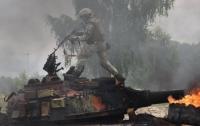Боевики ударили ракетами на Донбассе: в ООС сообщили о потерях