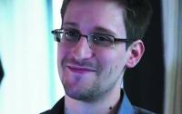 Сноуден может стать лауреатом Нобелевской премии мира в 2014 году