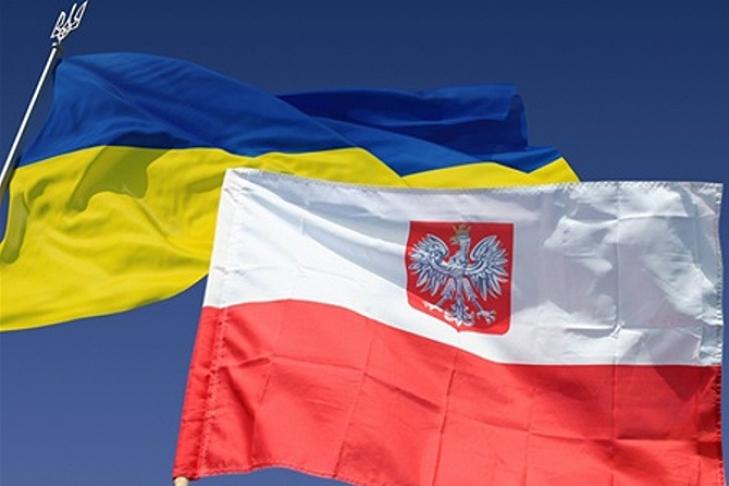 МИД Польши: Варшава не нуждается в Киеве