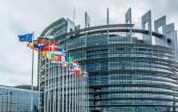 Европарламент выделит 10 странам €3 млрд, более трети от суммы получит Украина