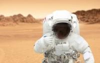 Полет на Марс сократит жизнь астронавтов на 2,5 года – ученые