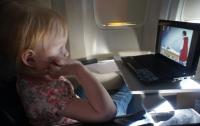В США передумали вводить запрет на ноутбуки в самолетах