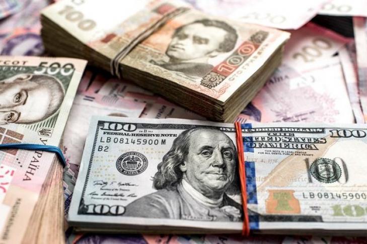 НБУ сохранил учетную ставку науровне 12,5% годовых