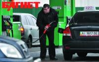 В Украину импортеры поставляют бензин худшего качества, чем в Европе