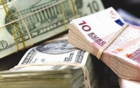 Украинцам до наступления Нового года стоит запастись долларами и евро, - эксперт