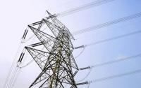 Страны Балтии готовятся к отключению электросетей от России