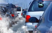Евросоюз ужесточил экологические тесты для автомобилей