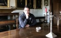 Британский рабочий доказал свое родство с умершим аристократом и разбогател