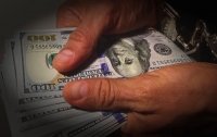 В Генпрокуратуре сообщили результат борьбы с коррупцией в Украине