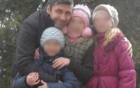 Житель Донетчины занимался растлением четырех приемных детей