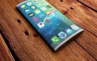 iPhone 8 выпустят в эксклюзивном цвете