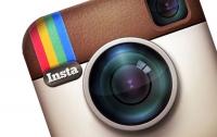 Instagram начинает понемногу собирать деньги